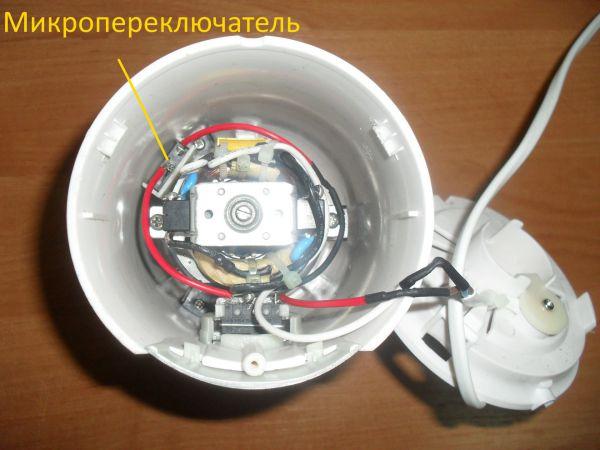 ccs-1-0-52137300-1431501356_thumb.jpg