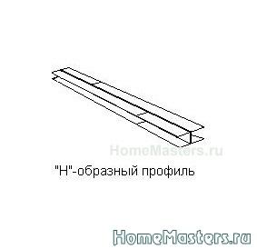 r-6 - Размер 11,01К, Загружен: 0