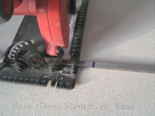 akkumulyatornie-pili-scw-i-scm-0022 - Размер 246,86К, Загружен: 0