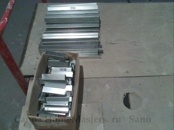 akkumulyatornie-pili-scw-i-scm-0028 - Размер 114,54К, Загружен: 0