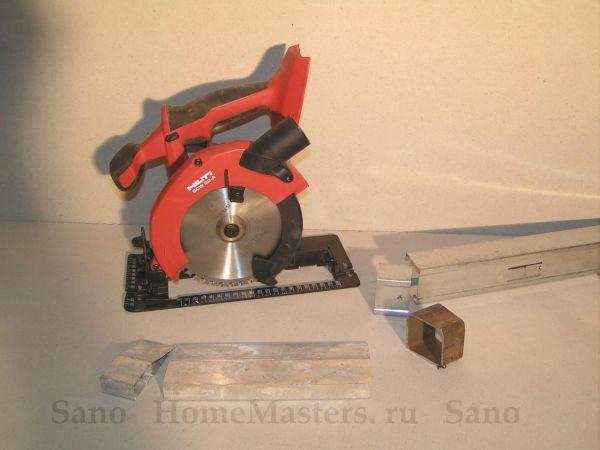 akkumulyatornie-pili-scw-i-scm-0016 - Размер 146,66К, Загружен: 0