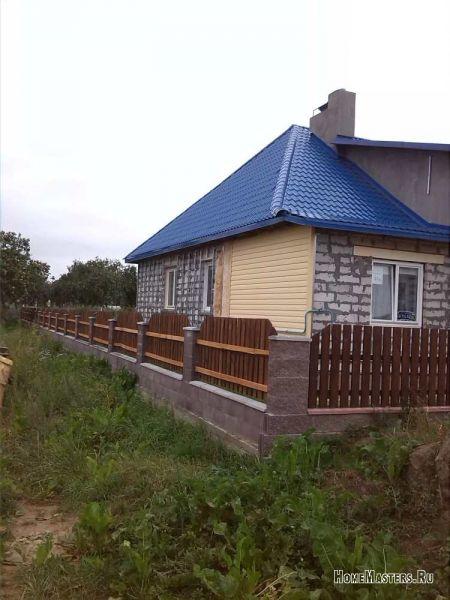obshivka-doma-2 - Размер 267,26К, Загружен: 0