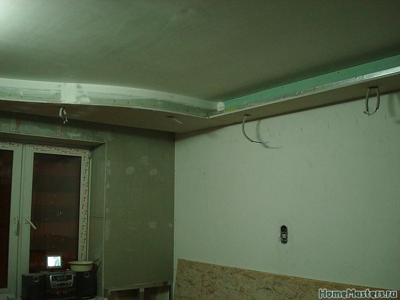 Петрушка с укропом в домашних условиях