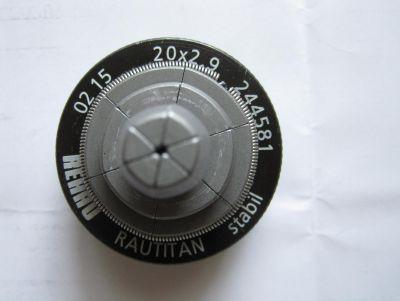 post-100384-0-80561900-1431904382_thumb.jpg