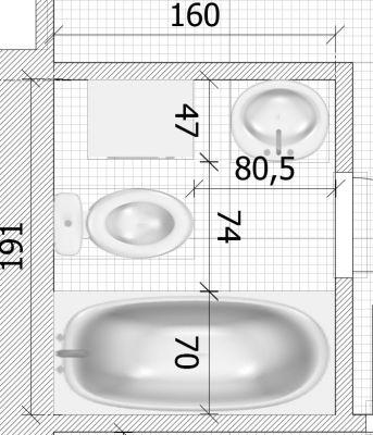 Ванна1 - Размер 124,95К, Загружен: 0