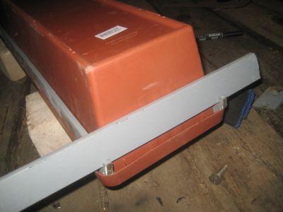 gorsok 6 - Размер 144,52К, Загружен: 0