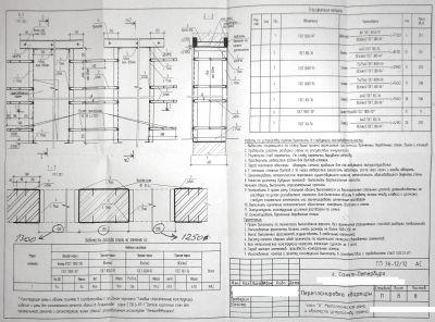 Копия 1DSC05939 - Размер 463,06К, Загружен: 0