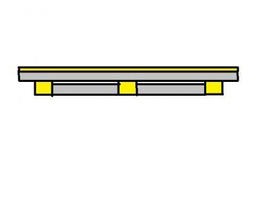 Безымянный - Размер 17,99К, Загружен: 0