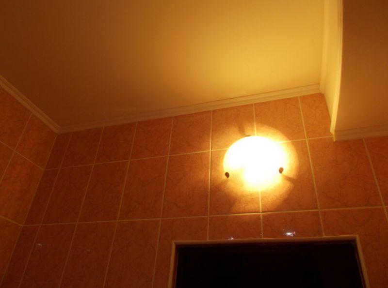 ванна_1 - Размер 60,49К, Загружен: 0
