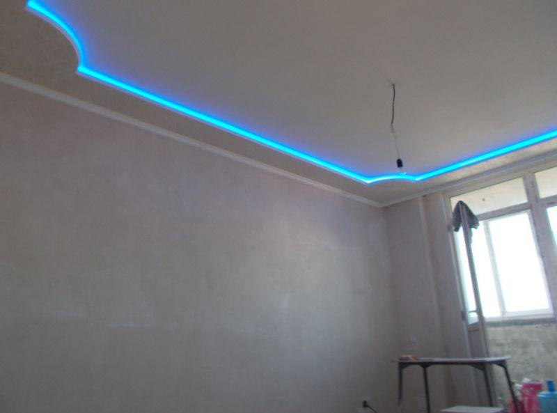 потолок - Размер 59,64К, Загружен: 0