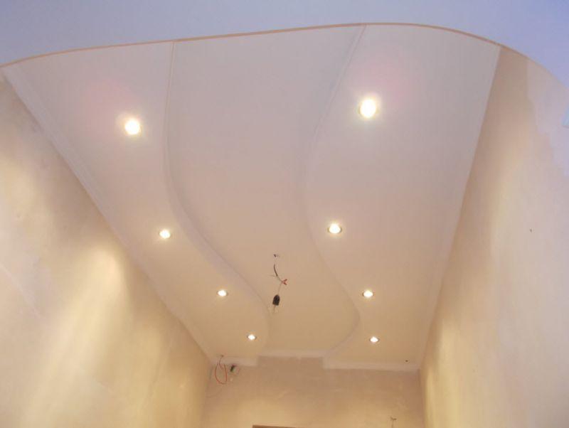потолок_2 - Размер 38,76К, Загружен: 0
