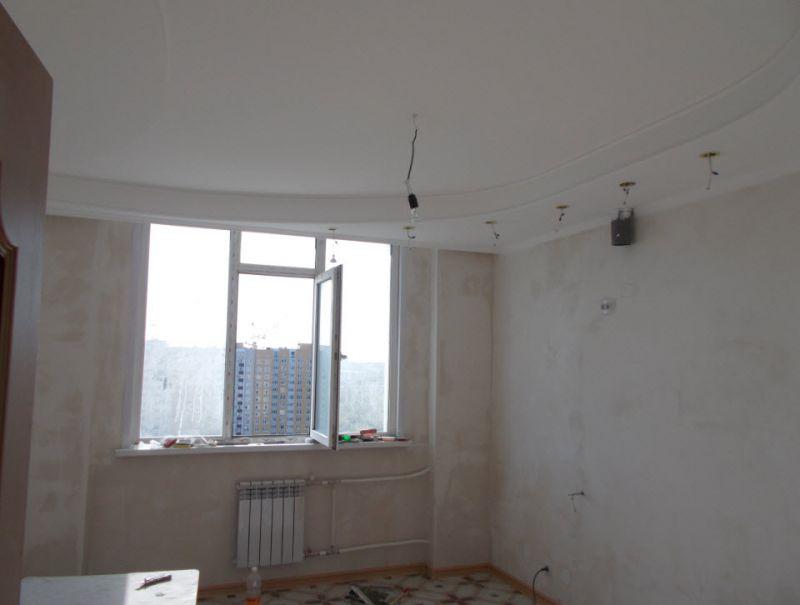 потолок_4 - Размер 55,7К, Загружен: 0