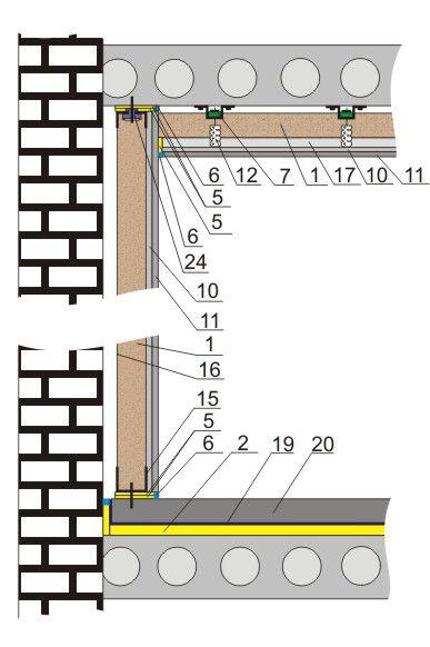 ext_1b5f2fa6162d0fcd0e8d9058c0e45a36.jpg