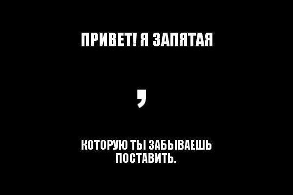 6155e10523fa76570581bce693a976b4_42181af