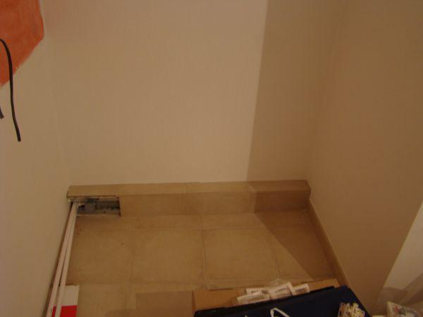 post-104994-0-09092700-1462289229_thumb.jpg