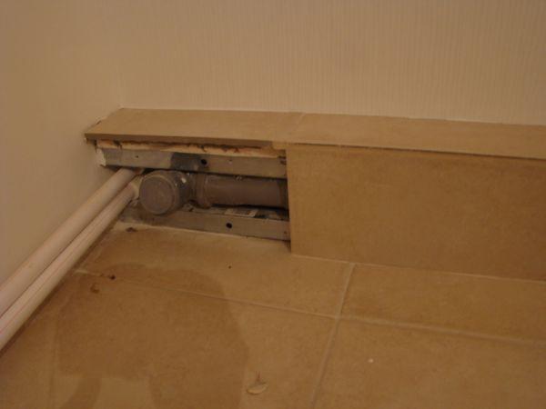 pipe1 - Размер 192,41К, Загружен: 0
