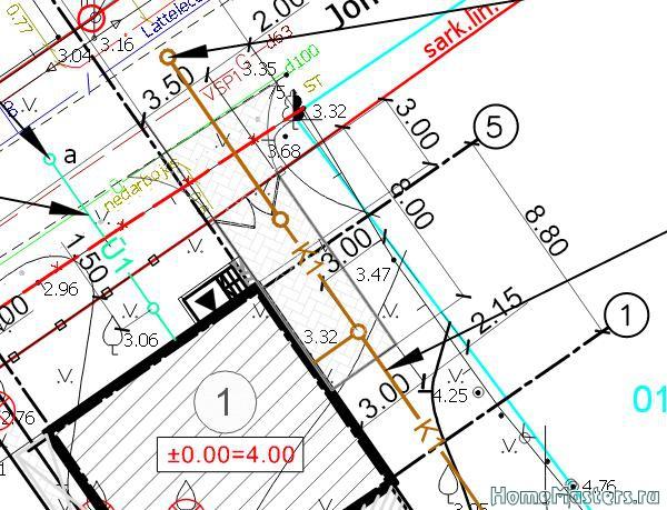 post-59909-0-36594000-1463439301.jpg