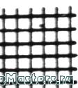 4140_html_m40d2aa7e - Размер 6,75К, Загружен: 1
