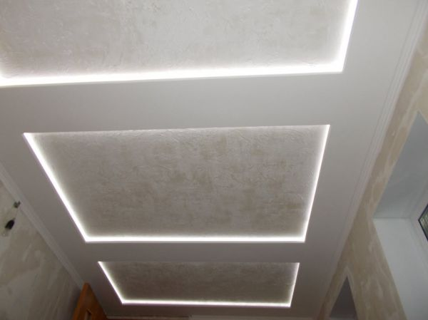 потолок_5 - Размер 57,65К, Загружен: 0
