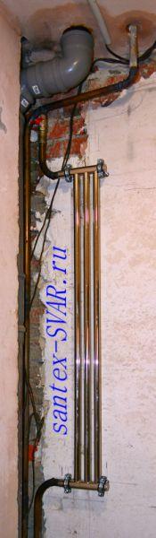 сунержа хорда 4 - Размер 353,56К, Загружен: 0