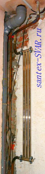 сунержа хорда 3 - Размер 366,99К, Загружен: 0