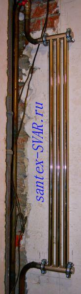 сунержа хорда 5 - Размер 337,53К, Загружен: 0