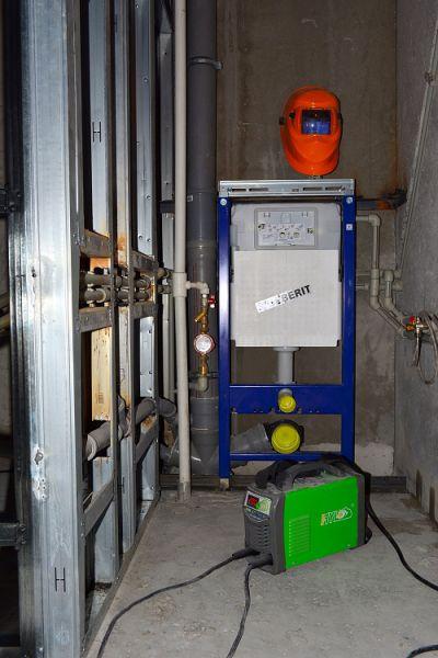 установка подключение инсталляции - Размер 305,66К, Загружен: 0