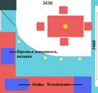 plan1 - Размер 127,44К, Загружен: 155