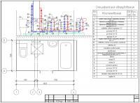 plan - Размер 139,42К, Загружен: 271