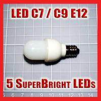 e12_c7_b2 - Размер 20,07К, Загружен: 55