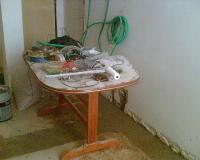 post-1580-1212604016_thumb.jpg