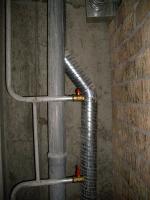 hotwater - Размер 184,61К, Загружен: 264