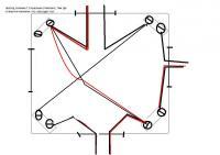 Схема1 - Размер 48,96К, Загружен: 36