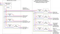 Drawing2_fixed - Размер 105,16К, Загружен: 621