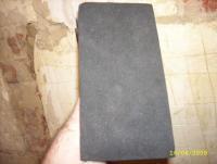 SPA54040 - Размер 96,38К, Загружен: 364