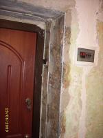 SPA54133 - Размер 133,68К, Загружен: 53