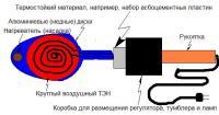 Паяльник_ППР2 - Размер 32,89К, Загружен: 1702
