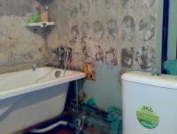 ванная - Размер 126,81К, Загружен: 103