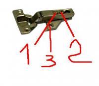 __________ - Размер 9,2К, Загружен: 214