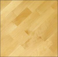 block_parquet_wood_birch_bereza - Размер 27,05К, Загружен: 37
