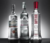 70830975_1297977469_vodka - Размер 45,45К, Загружен: 17