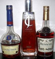 Cognac1 - Размер 111,25К, Загружен: 22