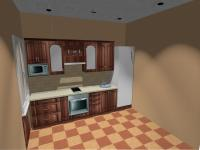 n_kitchen4 - Размер 1,12МБ, Загружен: 650
