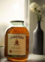 jameson - Размер 40,56К, Загружен: 543