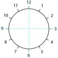 index - Размер 5,15К, Загружен: 23