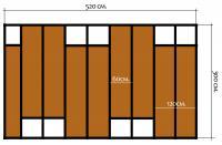 sxema - Размер 55,38К, Загружен: 627