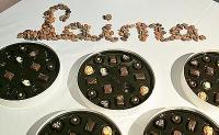 n082_img_9004_laima_chocolate - Размер 27,12К, Загружен: 20