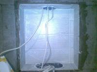 post-66245-1338904487_thumb.jpg