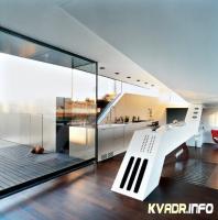 1295298869_kitchen20design20ultra20modern20architecture - Размер 48,7К, Загружен: 819