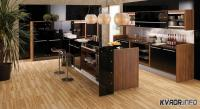 1302283764_vitrea_glossy_lacquer_with_natural_wood_kitchen_design_1 - Размер 90,14К, Загружен: 908